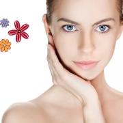 Organic Cosmetics - Benefits for Users