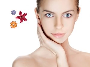 Organic Cosmetics - Benefits for Users