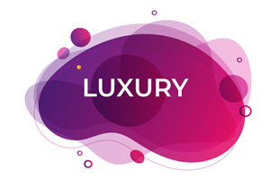 Luxury Cosmetics