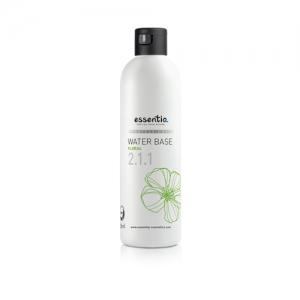 2.1.1 Floral Water Base - Essentiq