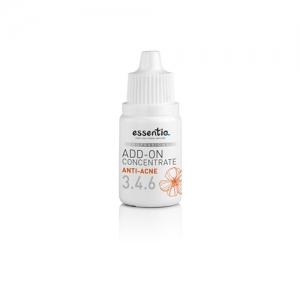 3.4.6 Anti-acne Concentrate - Essentiq