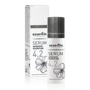 4.2 Intensive Serum 30ml- Professional