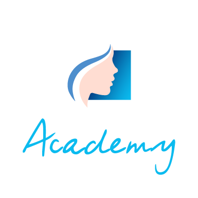 Essentiq Beauty Academy