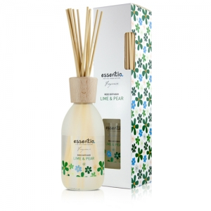 Reed Diffuser Lime and Pear