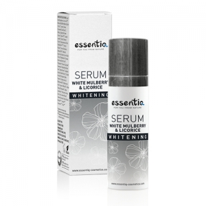 Whitening Serum 30ml- Professional