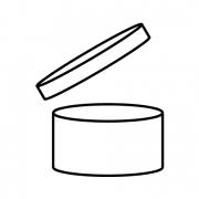 PAO symbol