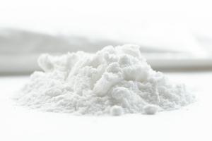 Allantoin powder
